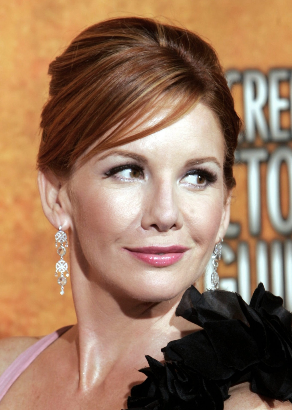 melissa gilbert - photo #30