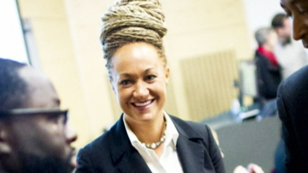 howard university asked rachel dolezal if she tried to pose as howard university asked rachel dolezal if she tried to pose as black in admissions essay