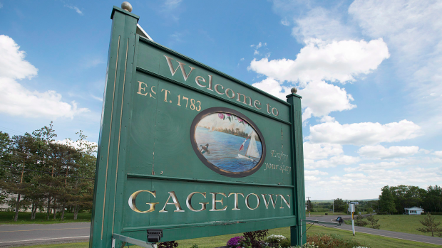 gagetown dating site Gagetown can refer to: gagetown, new brunswick , a historic village and shire town of queens county, new brunswick, canada cfb gagetown , a canadian military base located in southwestern new brunswick gagetown (film) , a feature-length documentary film about the chemical defoliant spray program that took place at cfb gagetown from 1956-1984 .