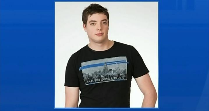 CTV Barrie: Guilty plea