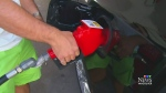 CTV Vancouver: Gas price surges $0.10 in 10 days