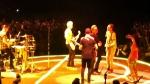 CTV Montreal: U2 fan's fantasy comes true
