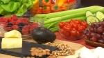 Canada AM: Ramadan nutrition