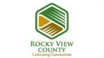 Rocky View County logo