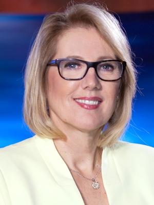 Caroline Van Vlaardingen 2015