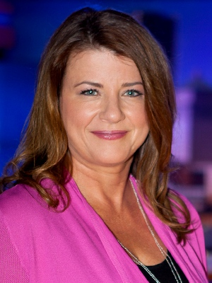 Lise McAuley 2015