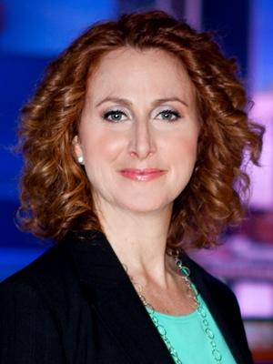 Tarah Schwartz 2015