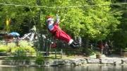 CTV Barrie: 60 years of Santa's Village