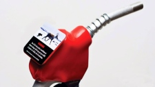 CTV Vancouver: Warning labels for gas pumps