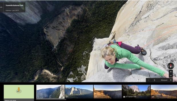 Mountains Google Street View Google Street View Mountain