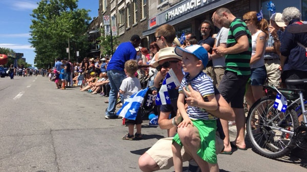 (photo: (CTV Montreal / Kevin Gallagher)