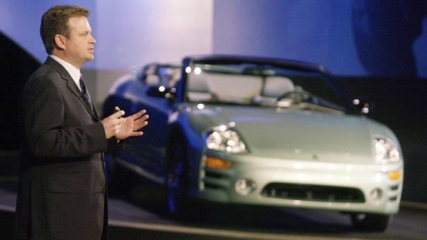 Introducing the 2003 Mitsubishi Eclipse Spyder GTS dfafdae8167