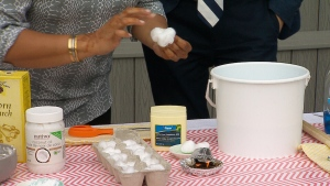 Canada AM: Frugal summer hacks