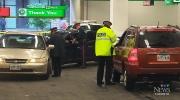 CTV Toronto: Two dead in West Queen West shooting
