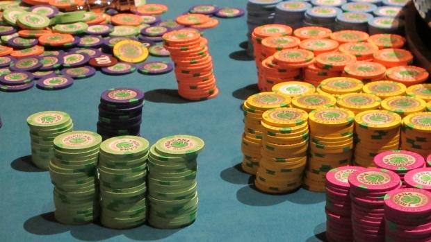 new casino 2019 uk no deposit