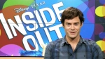 Canada AM: Bill Hader on 'Inside Out'