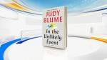 Canada AM: New Judy Blume novel