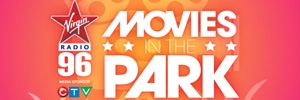 movies in the park 2015 small