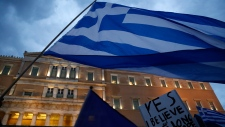 Greece defaults on IMF payment