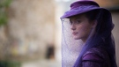 Mia Wasikowska as Emma Bovary in Alchemy's 'Madame Bovary.' (Alchemy)
