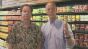 Whole Foods apologizes for overcharging