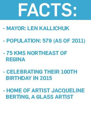 Vanguard Facts