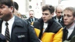 July 3: Notorious killer Paul Bernardo