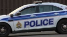 Police are warning of a scam targeting motorists in Ottawa.
