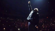 CTV Toronto: U2 concerts sold out
