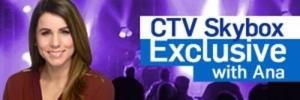 CTV Skybox