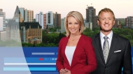 CTV Saskatoon News at Noon