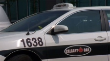 taxi, taxi driver suspended, taxi licence suspende