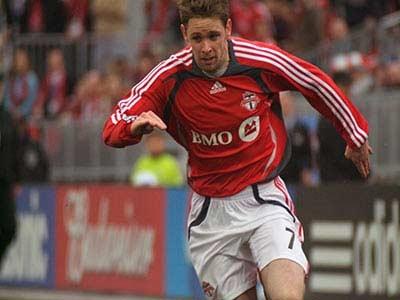 Andy Welsh (CTV.ca  / Ken Regular)