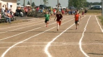 Lethbridge Summer Games