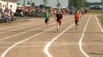 Lethbridge Summer Games