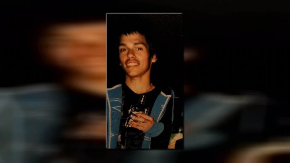 BC Coroners Service sets inquest for man shot, killed by Port Hardy RCMP