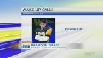 Wake Up Call July 10