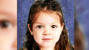 the case of baby doe Mark r mercurio,the aftermath of baby doe and the evolution of newborn intensive care,  the baby doe case, the rules that followed, and the evolution of.