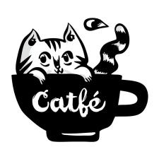 Catfé