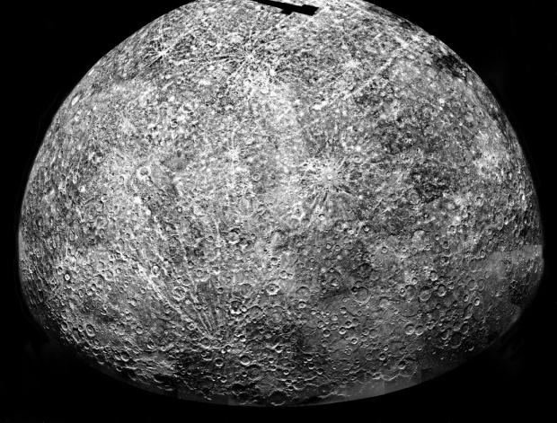 pia03101-mariner-10-mercury.jpg