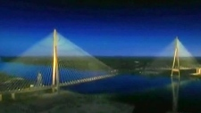 CTV Windsor: Bridge RFQ process to begin soon
