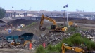 CTV Montreal: Major work on Turcot