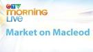 Market on Macleod