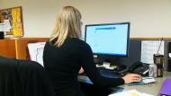 CTV National News: Working women