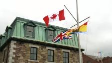 CTV Atlantic: S.J. landmark declared historic site