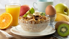 Try fasting (MaraZe/shutterstock.com)