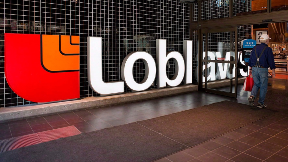 news business loblaws closing unprofitable stores over next months .