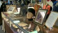 CTV Saskatoon: Preserving Humboldt's past