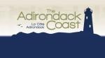 Adirondack Coast