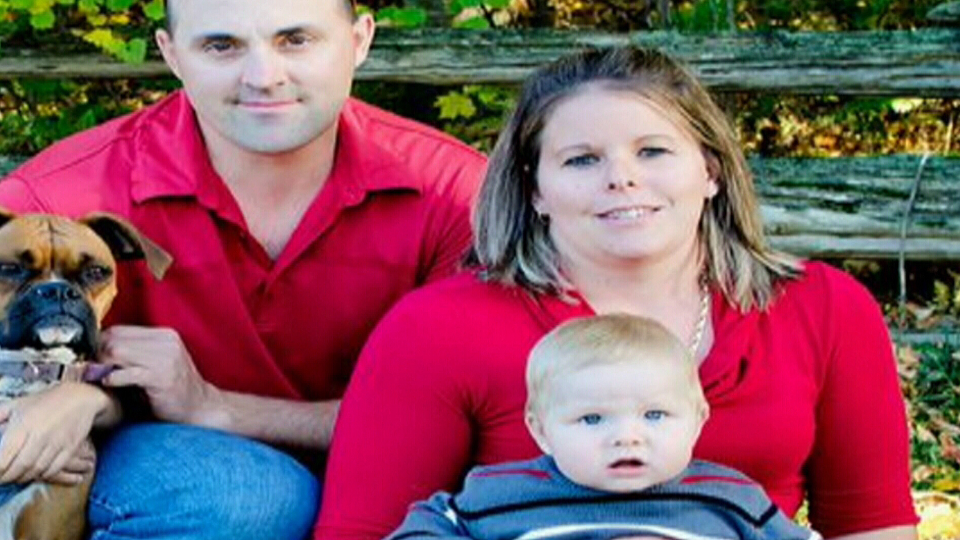 After Their Two-Year-Old Son Died During His Nap, These Parents Are Sharing Their Story To Warn Others After Their Two-Year-Old Son Died During His Nap, These Parents Are Sharing Their Story To Warn Others new foto